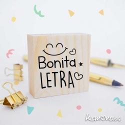 SELLO-EDUCATIVO-BONITA-LETRA