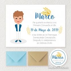 INVITACION-COMUNION-NIÑO