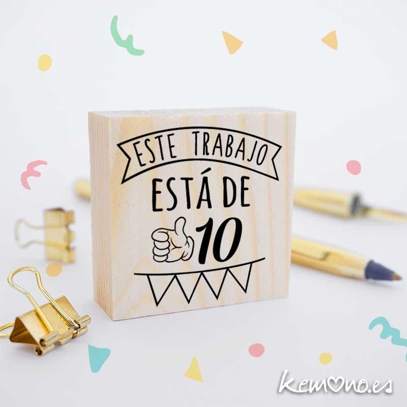 SELLOS-EDUCATIVOS-DIEZ