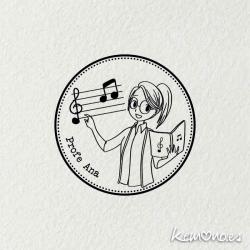 SELLO-PROFE-MUSICA
