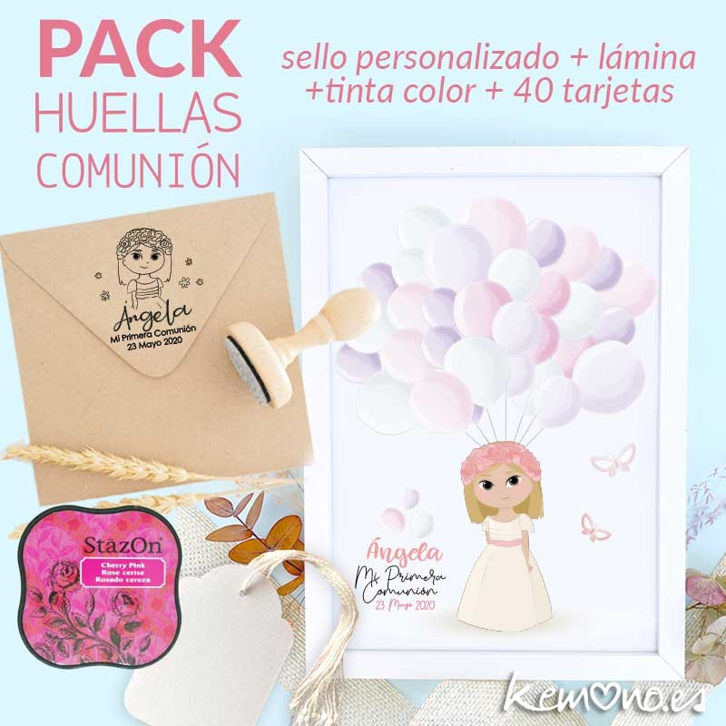 PACK-HUELLAS-COMUNION-NIÑA