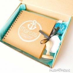 BOX Primera Comunión.