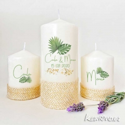 VELAS-DE-UNION-TROPICAL