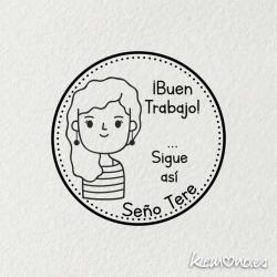 SELLO-MAESTRA-TERE