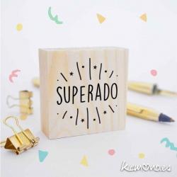 SELLO-EDUCATIVO-SUPERADO