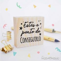 SELLO-EDUCATIVO-A-PUNTO