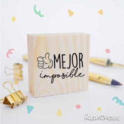 SELLO-EDUCATIVO-MEJOR-IMPOSIBLE