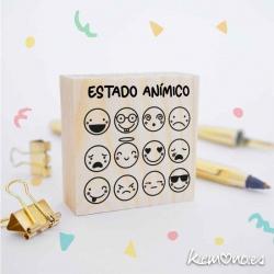 SELLO-EDUCATIVO-ESTADO-ANIMICO