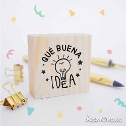 SELLO-EDUCATIVO-BUENA-IDEA