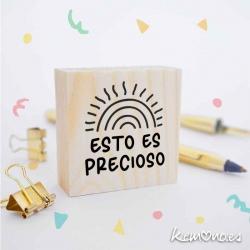 SELLO-EDUCATIVO-ES-PRECIOSO