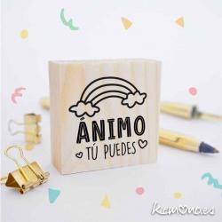 SELLO-EDUCATIVO-ANIMO