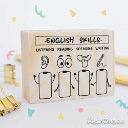 SELLO-EDUCATIVO-ENGLISH-SKILLS
