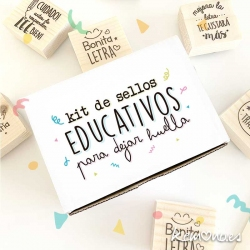 KIT-SELLOS-EDUCATIVOS