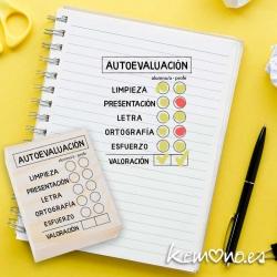 SELLO-EDUCATIVO-AUTOEVALUACION
