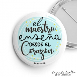 CHAPA-MAESTRO-ENSEÑA-CORAZON
