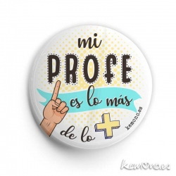PROFE-MI-POFE-ES-LO-MAS