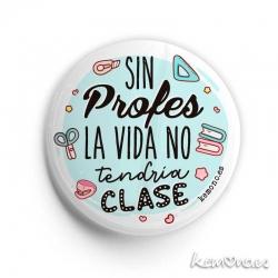 SIN-PROFES-NO-HAY-CLASE