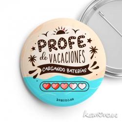 CHAPA-PROFE-DE-VACACIONES