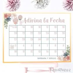 ADIVINA-LA-FECHA